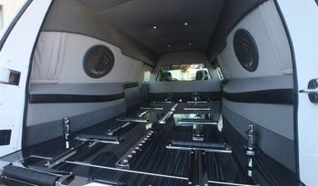 2017 Eagle Cadillac XTS Kingsley full