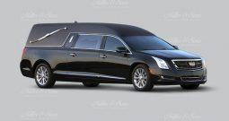2017 Eagle Cadillac XTS Kingsley