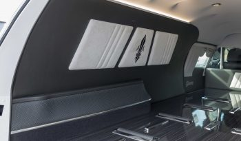 2018 Superior Cadillac XTS Statesman full
