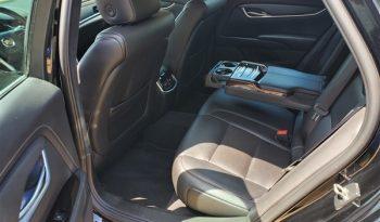 2015 Cadillac XTS Sedan full
